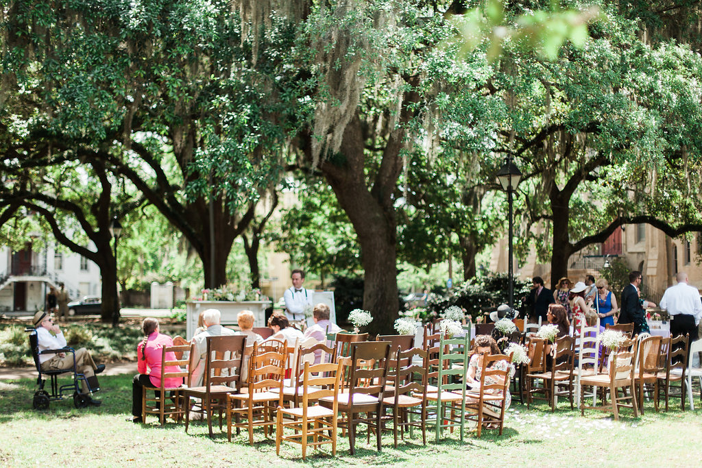 wedding chair and furniture rentals