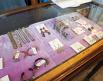 Top Souvenir Shops to Visit in Savannah, GA by Lucky Savannah