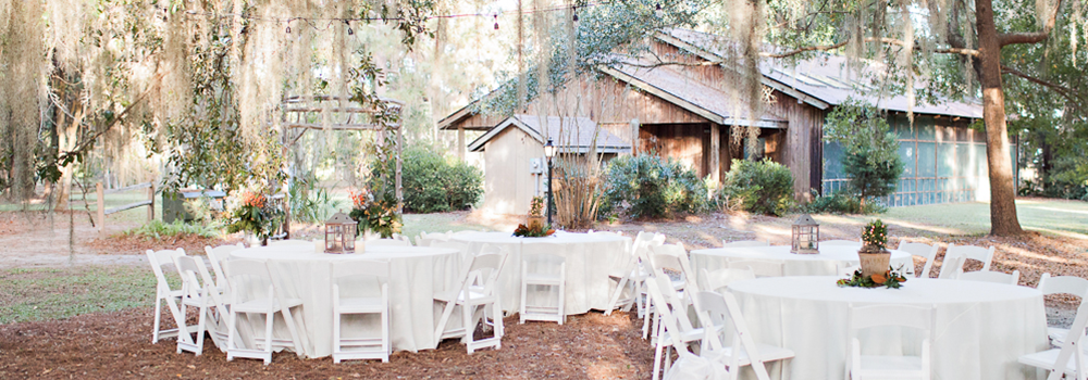 7 Intimate Savannah Wedding Venues You Can T Overlook