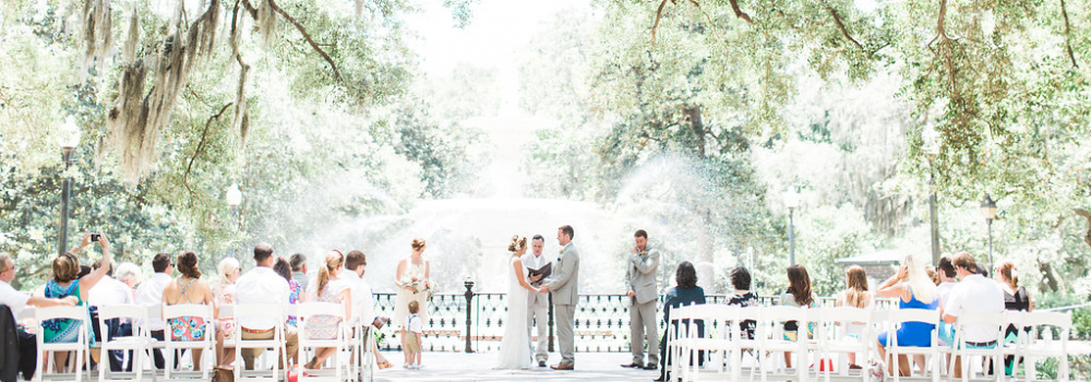 apt_b_photography_lucky_savannah_weddings_forsyth
