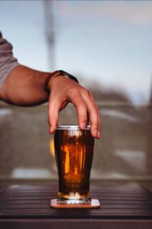 craft beer week in Savannah