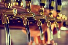 Savannah Breweries and Craft Beer