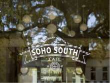 Soho South Cafe